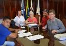 Prefeitura inicia Programa Emergencial de Requalificação Profissional e Combate ao Desemprego