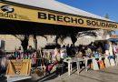 Adai realiza bazar solidário neste sábado em Iperó