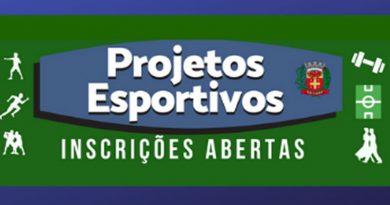 Prefeitura de Saltinho oferece Oficinas de Futebol e de Futsal