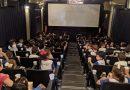 Boituva recebe cinema itinerante da AB Colinas dias 12 e 13