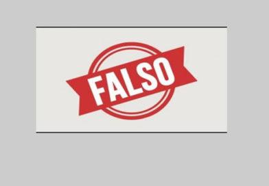 Saiba como identificar Fake News sobre o COVID19