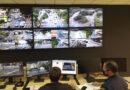Câmeras detectam veículos roubados, clonados em Piracicaba
