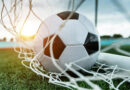 Governo de SP autoriza futebol a retomar treinos em julho
