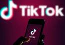 Estados Unidos  estudam bloquear TikTok para 'impedir China de obter dados pessoais'