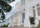 Prefeitura de Botucatú retorna com atendimento presencial a partir de 11 de janeiro