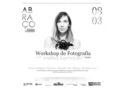 Governo do Estado de São Paulo apresenta abraço itinerante fotográfico