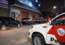 Governo do Estado e Prefeitura de São Paulo criam Comitê de Blitze para intensificar fiscalização