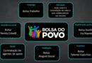 Governo de  São Paulo cria programa  para auxiliar população de baixa renda