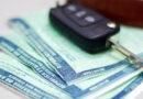Governo de SP lança programa que prevê descontos em juros e multas de IPVA e ICMS