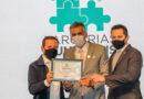 Governo de SP premia 11 cidades por iniciativas inovadoras em áreas prioritárias